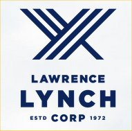 Lawrence-Lynch Corp.