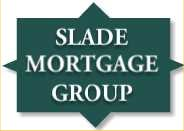 Slade Mortgage Group